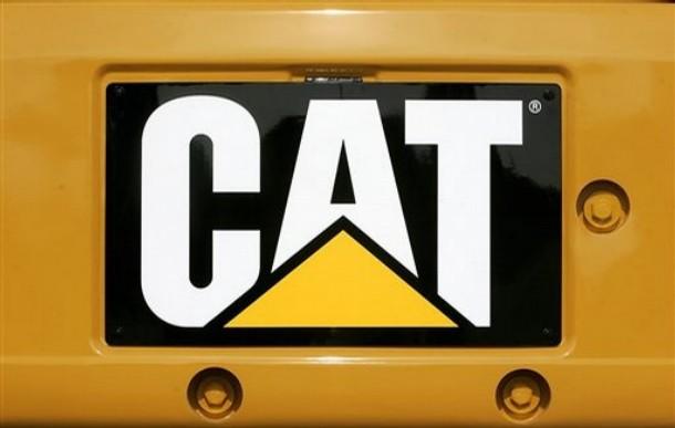 CAT_BG1.jpg
