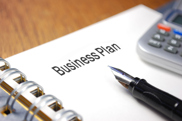 Website portal business plan photo 5