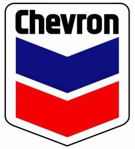 Chevron-Corporation.jpg