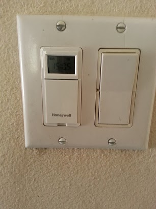 20140118_121059 diy how to install a 3 way programmable light timer Appliance Switch Honeywell at nearapp.co