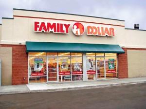 Family-Dollar-StandingStore