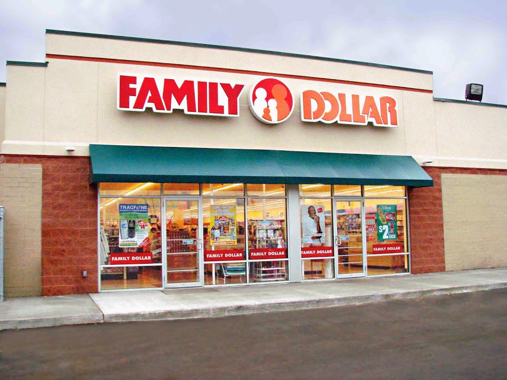 New purchases family dollar fdo 04 08 14