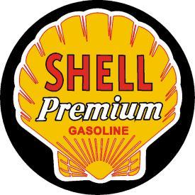 Royal_Dutch_Shell_RDS_Logo