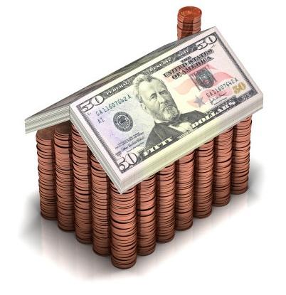Dollar_House.tif