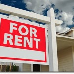 Rental Property # 3 – Final Numbers