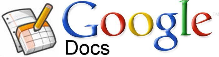 how to add logo google docs