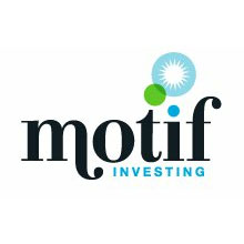 motif-investing