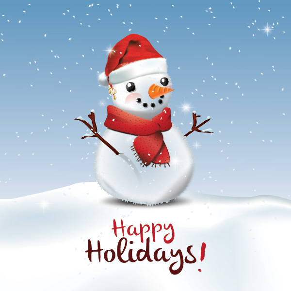 happy_holidays_greeting_card