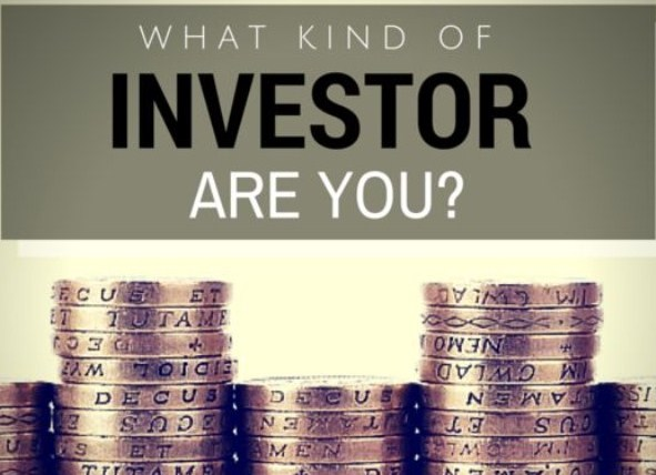 WhatKindofInvestorareYou