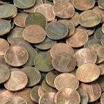 A Penny Saved is a Penny Invested