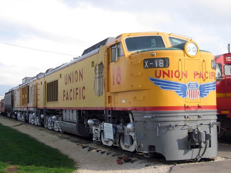 Union_Pacific_18