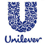 Dividend Increase – Unilever (UL) (UN)
